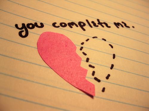 -LOVE-love-36983820-500-375