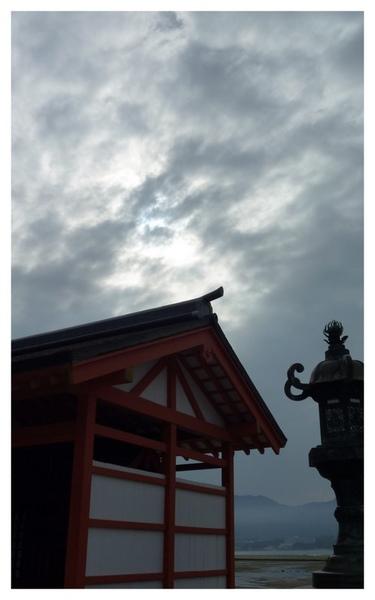 宮島-5.jpg
