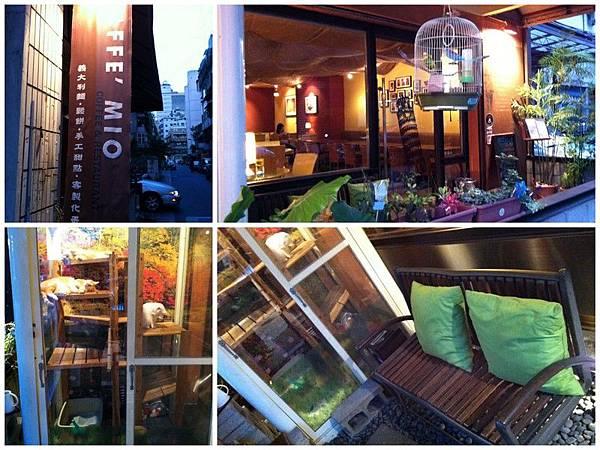 Cafe Mio.jpg