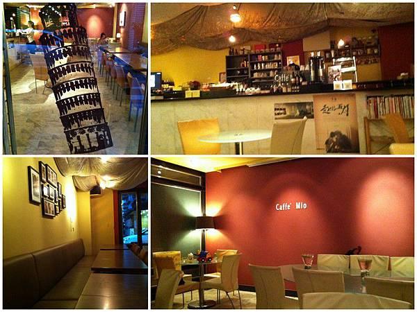 Cafe Mio1.jpg