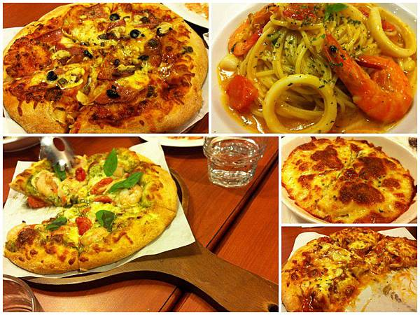 wasa pizza3.jpg