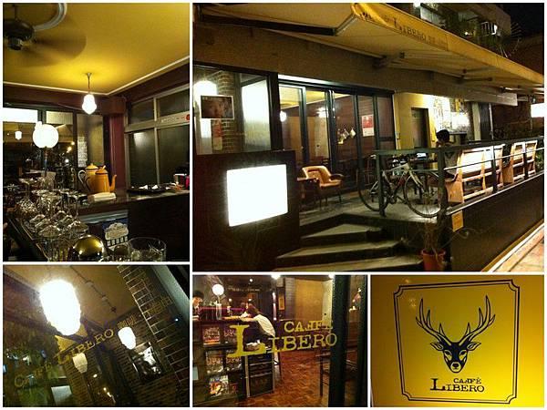 Caffe Libero.jpg