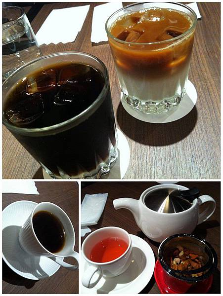 caldo cafe2.jpg