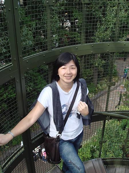 2007年10月東京日光遊 (27)