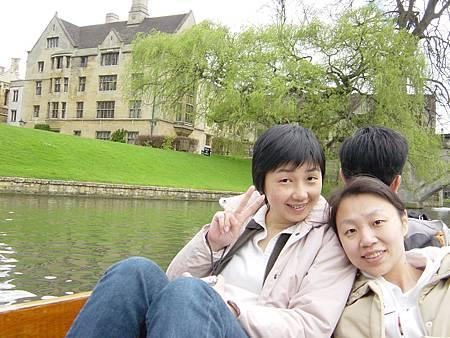 2005年4月英國遊 (19)