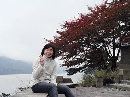 2007年10月東京日光遊 (20)