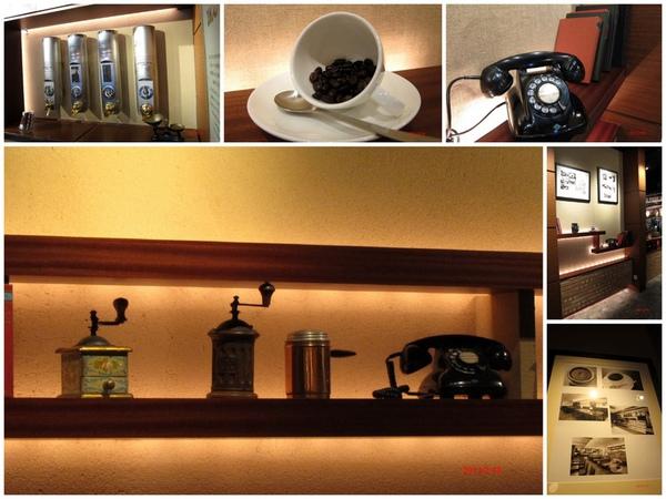 上島咖啡店2.jpg