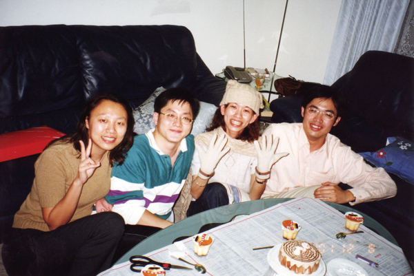 2001.12.08.jpg