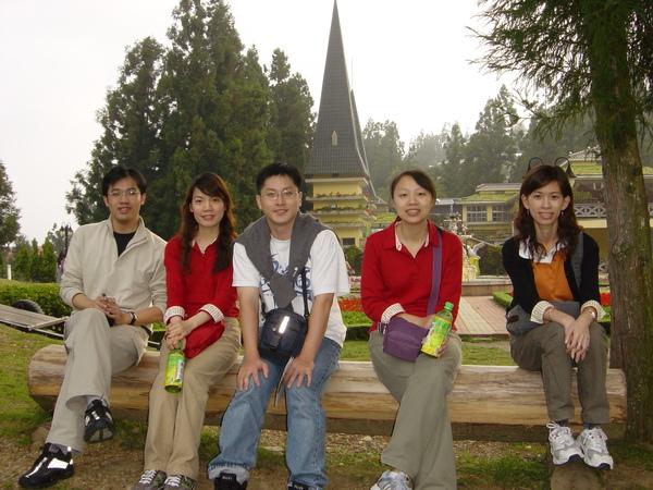 2004.10.01.jpg