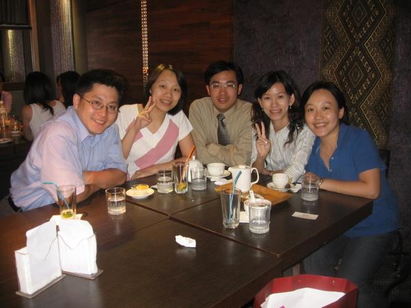 2006.07.10.jpg
