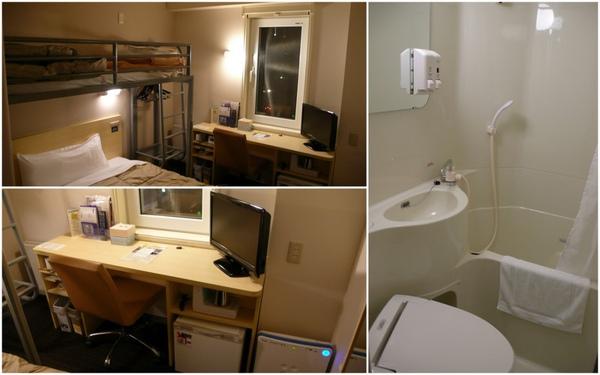 高山super hotel房間.jpg