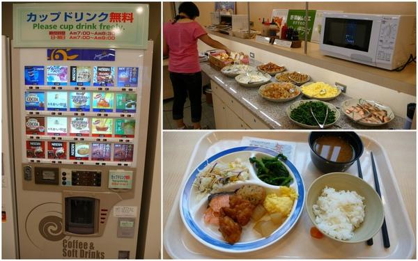 高山super hotel早餐-1.jpg