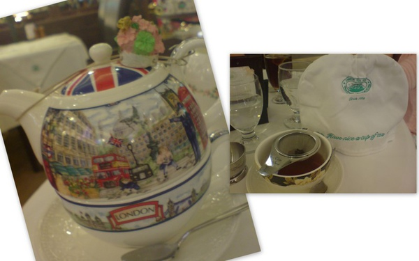 London Tea House4.jpg