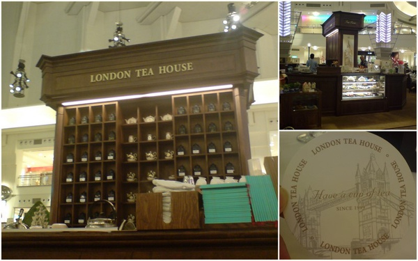 London Tea House1.jpg