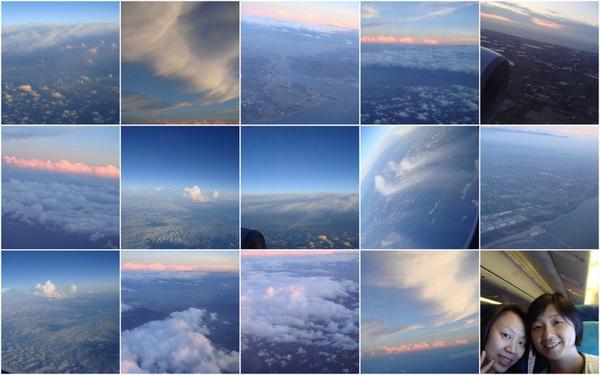 機上窗外雲海.jpg