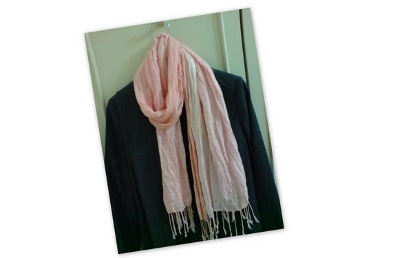圍巾.jpg