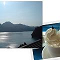 湖畔咖啡3.jpg