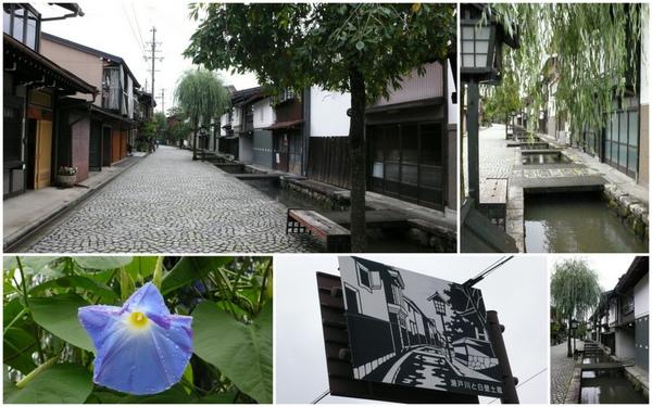 飛驒古川2.jpg