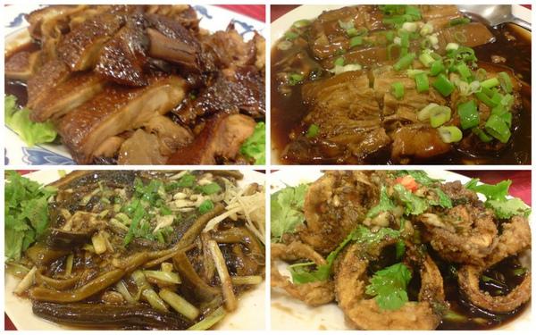 盧記上海菜2.jpg
