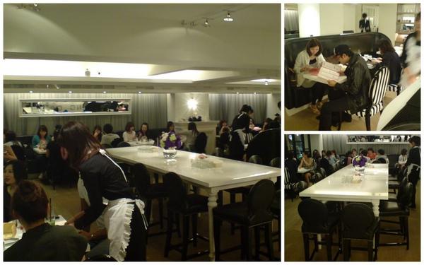 DazzLing Cafe2.jpg