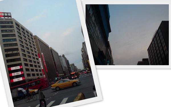 台北隨拍1.jpg