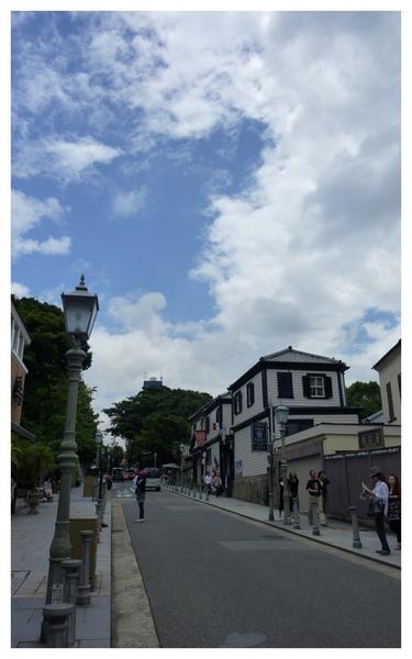神戶-9.jpg