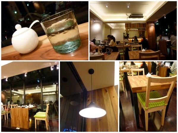 小樽手作咖啡1.jpg