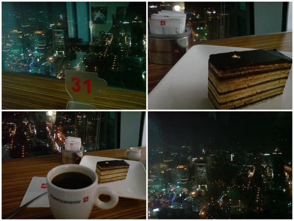 illy咖啡2.jpg
