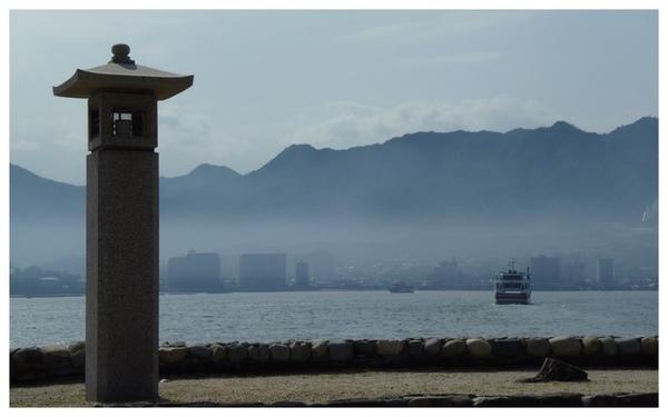 宮島-4.jpg