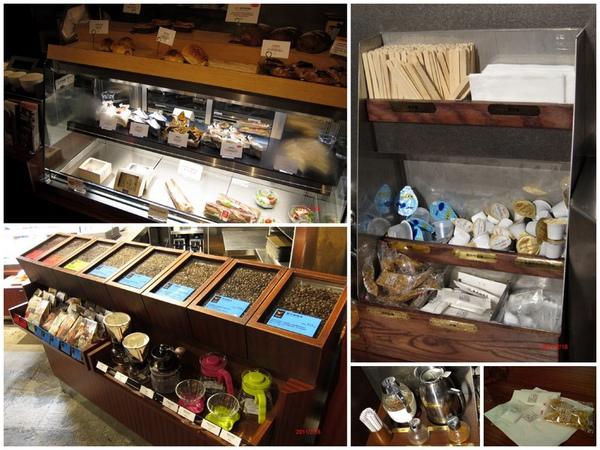 上島咖啡店3.jpg