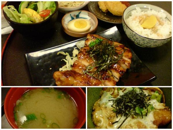 丼飯店2.jpg