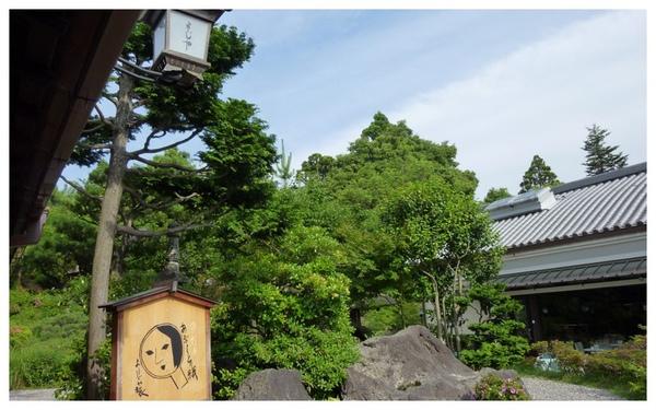京都-3.jpg