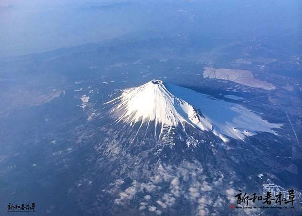 20140326富士山