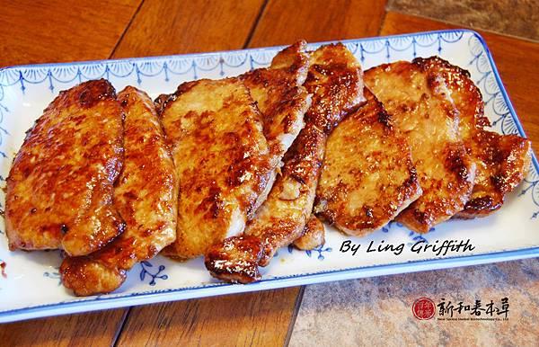 譜0034-薑汁煎豬排食 (2).jpg