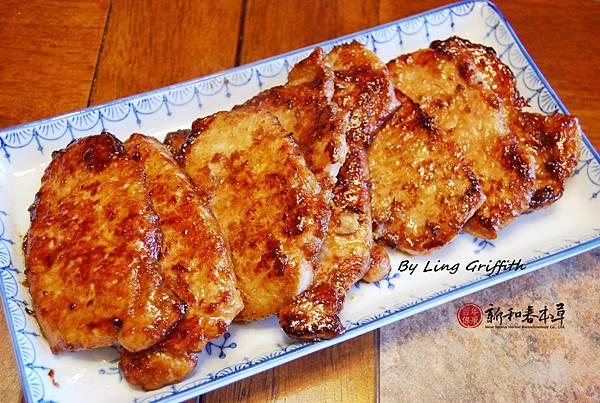 譜0034-薑汁煎豬排食 (1).jpg