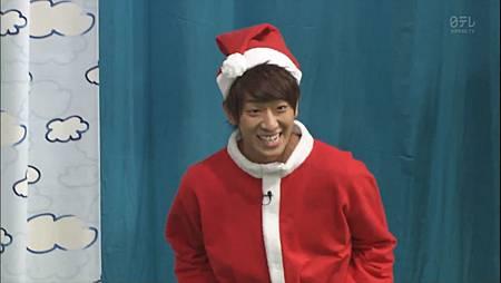 2014.12.13 志村どう[00_00_12][20141214-132356-3].JPG