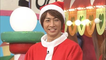2014.12.13 志村どう[00_00_14][20141214-132400-4].JPG