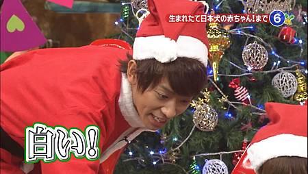 2014.12.13 志村どう[00_01_16][20141214-132446-7].JPG