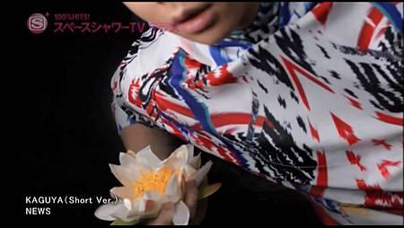 PV_NEWS_KAGUYA_[00_00_13][20141215-220336-2].JPG