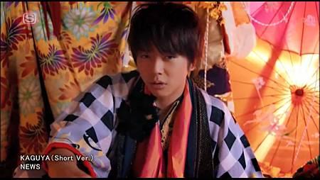 PV_NEWS_KAGUYA_[00_01_23][20141215-220719-9].JPG