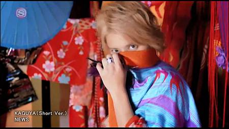 PV_NEWS_KAGUYA_[00_01_30][20141215-220741-1].JPG