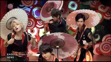PV_NEWS_KAGUYA_[00_02_10][20141215-220916-2].JPG