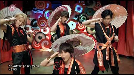PV_NEWS_KAGUYA_[00_02_19][20141215-220946-4].JPG