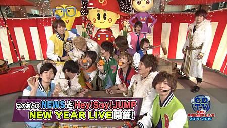 2014.12.31 CDTV[00_00_06][20150101-225313-1].JPG