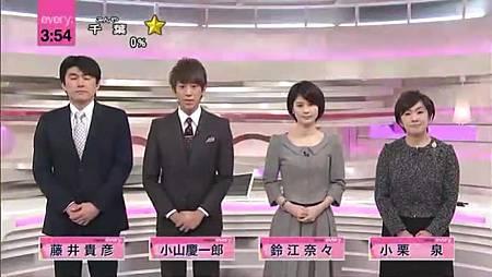 2014.12.26 news[00_00_08][20150105-001457-0].JPG
