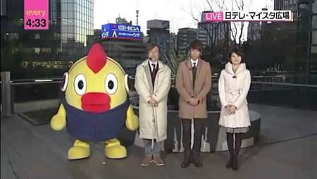 2014.12.26 news[00_13_00][20150105-001855-3].JPG
