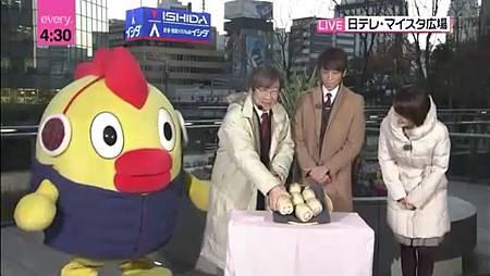 2014.12.26 news[00_09_45][20150105-001759-2].JPG
