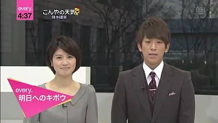 2014.12.26 news[00_13_09][20150105-001909-4].JPG