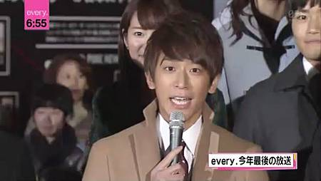2014.12.26 news[00_31_04][20150105-002027-5].JPG
