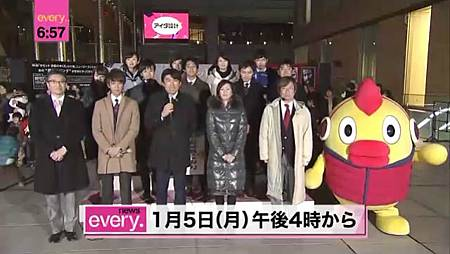 2014.12.26 news[00_32_41][20150105-002208-6].JPG